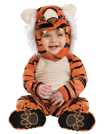 plush costumes infant baby costume toddler