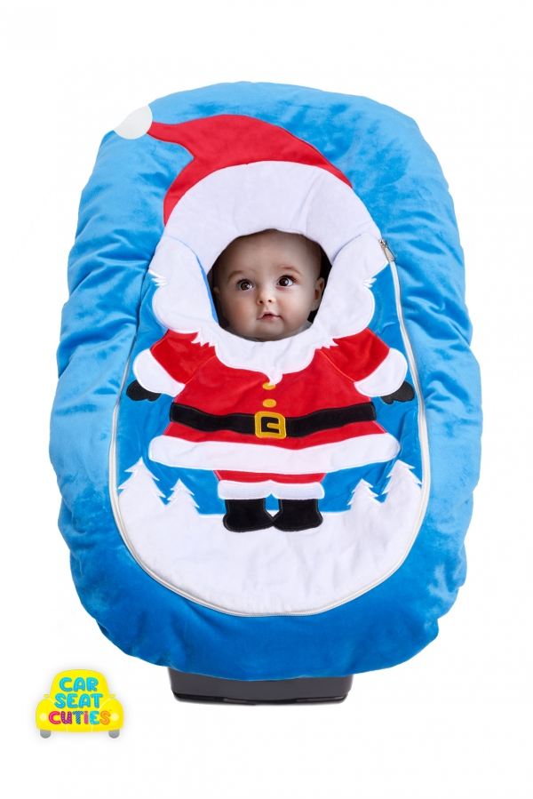 best baby gift ever